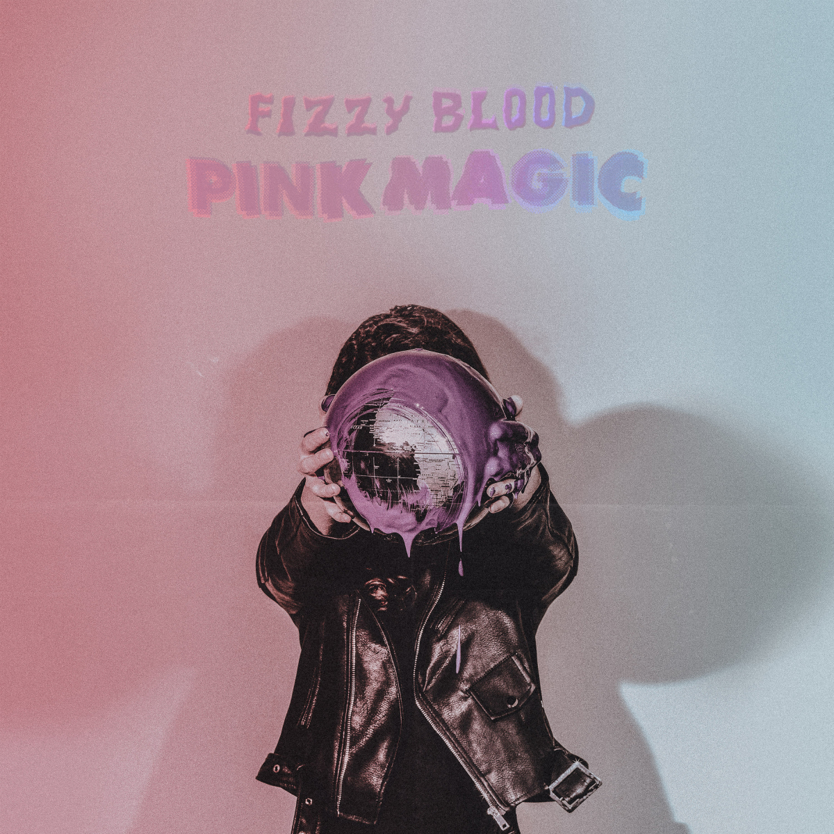 Fizzy Blood Pink Magic EP Cover.jpg