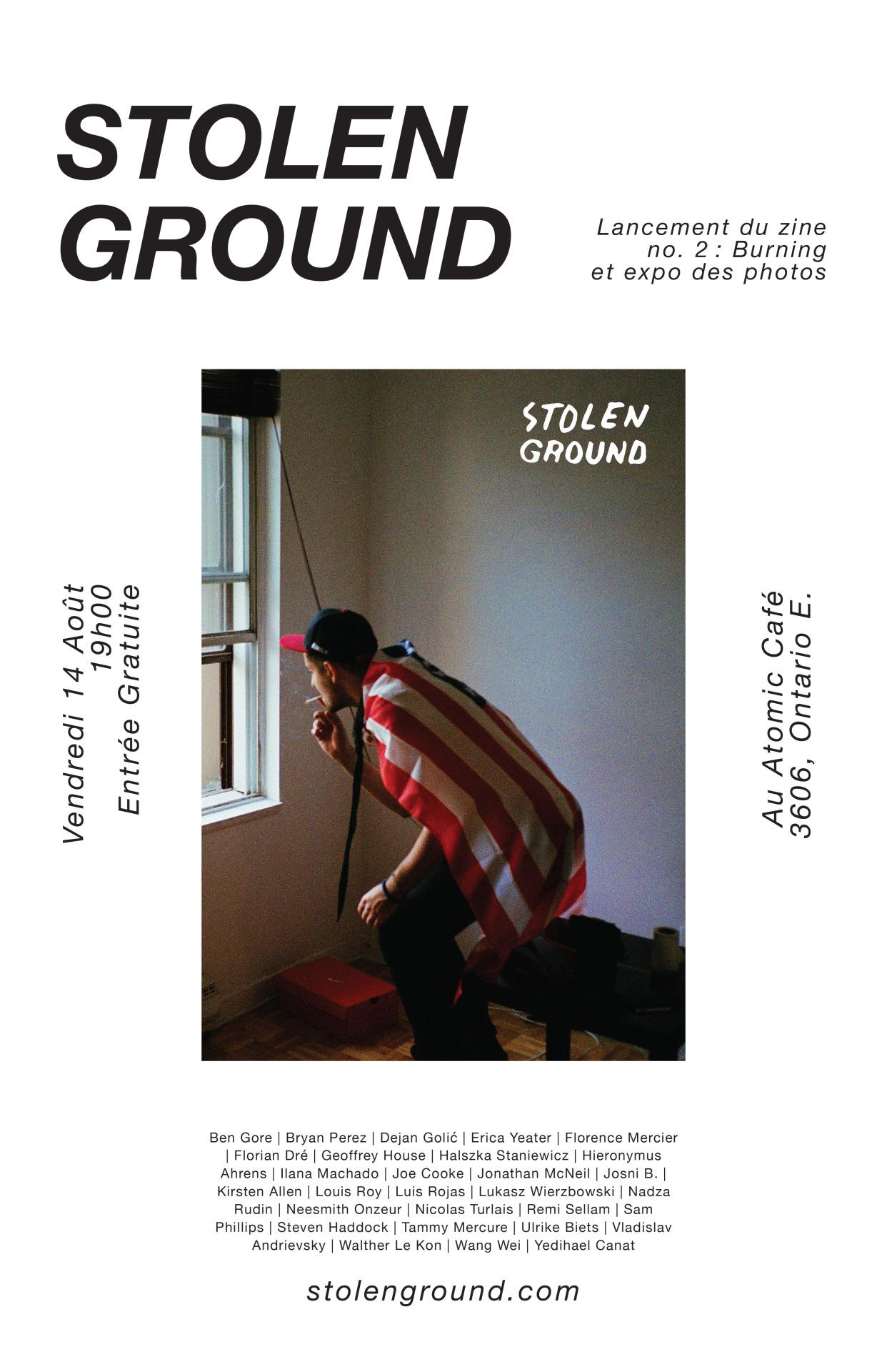 Stolen Ground Exhibition Steven Haddock.jpg