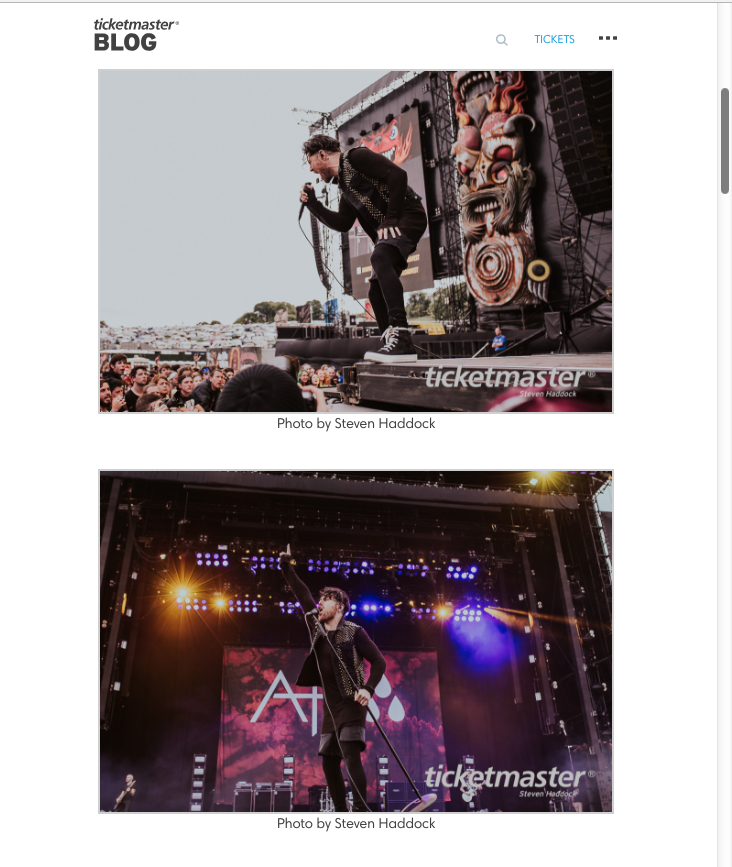 Screen Shot 2019-08-06 at 13.44.00.png