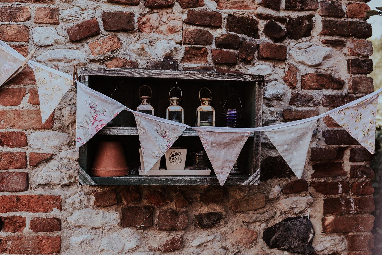 Norfolk_Alternative_Wedding_Photographer-2.jpg