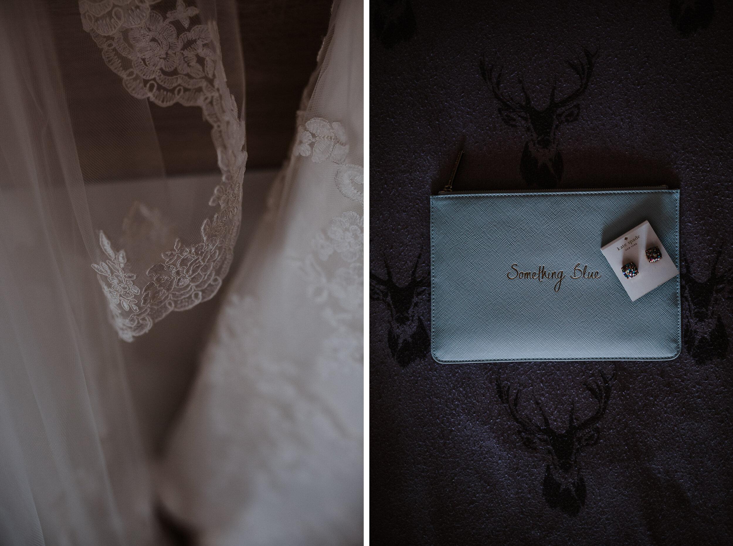 Norfolk_Alternative_Wedding_Photographer-14 copy.jpg