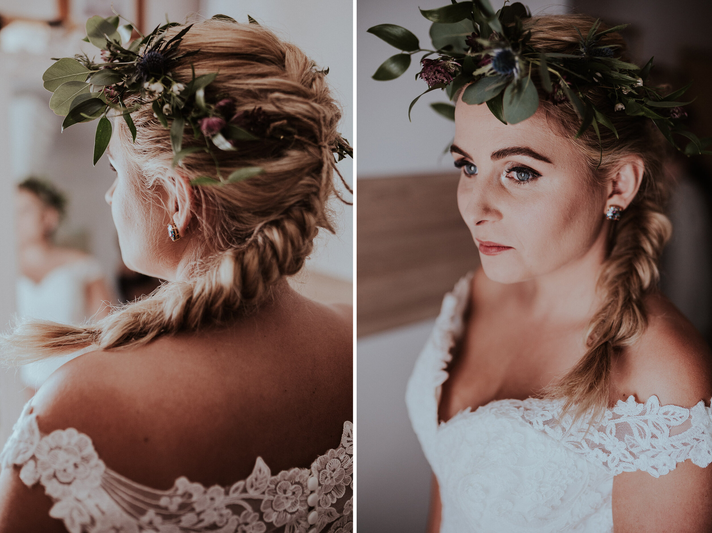 Norfolk_Alternative_Wedding_Photographer-26 copy.jpg
