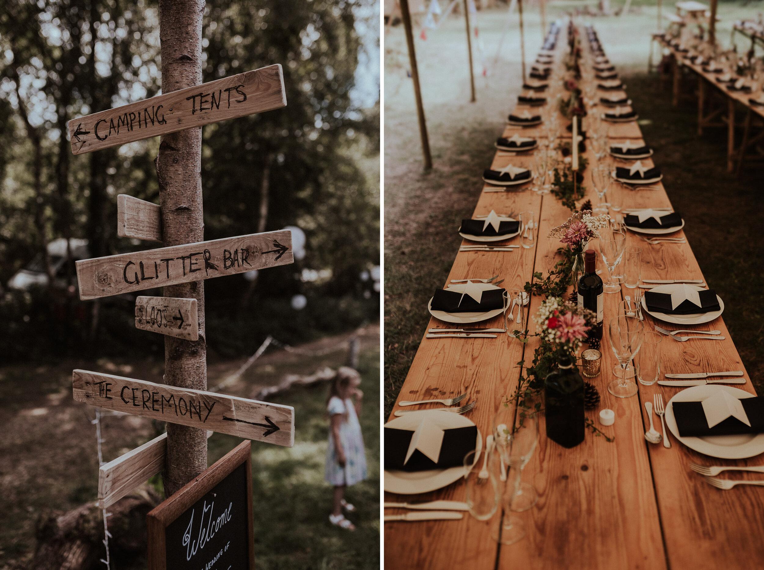Norfolk_Alternative_Wedding_Photographer-53 copy.jpg