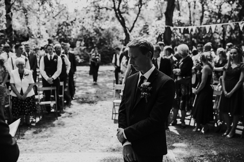 Norfolk_Alternative_Wedding_Photographer-40.jpg