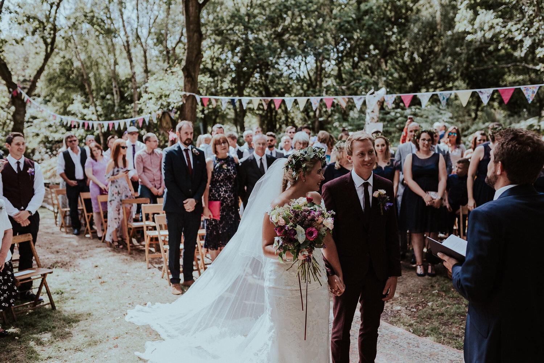 Norfolk_Alternative_Wedding_Photographer-42.jpg
