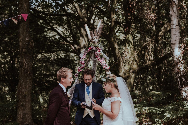 Norfolk_Alternative_Wedding_Photographer-48.jpg