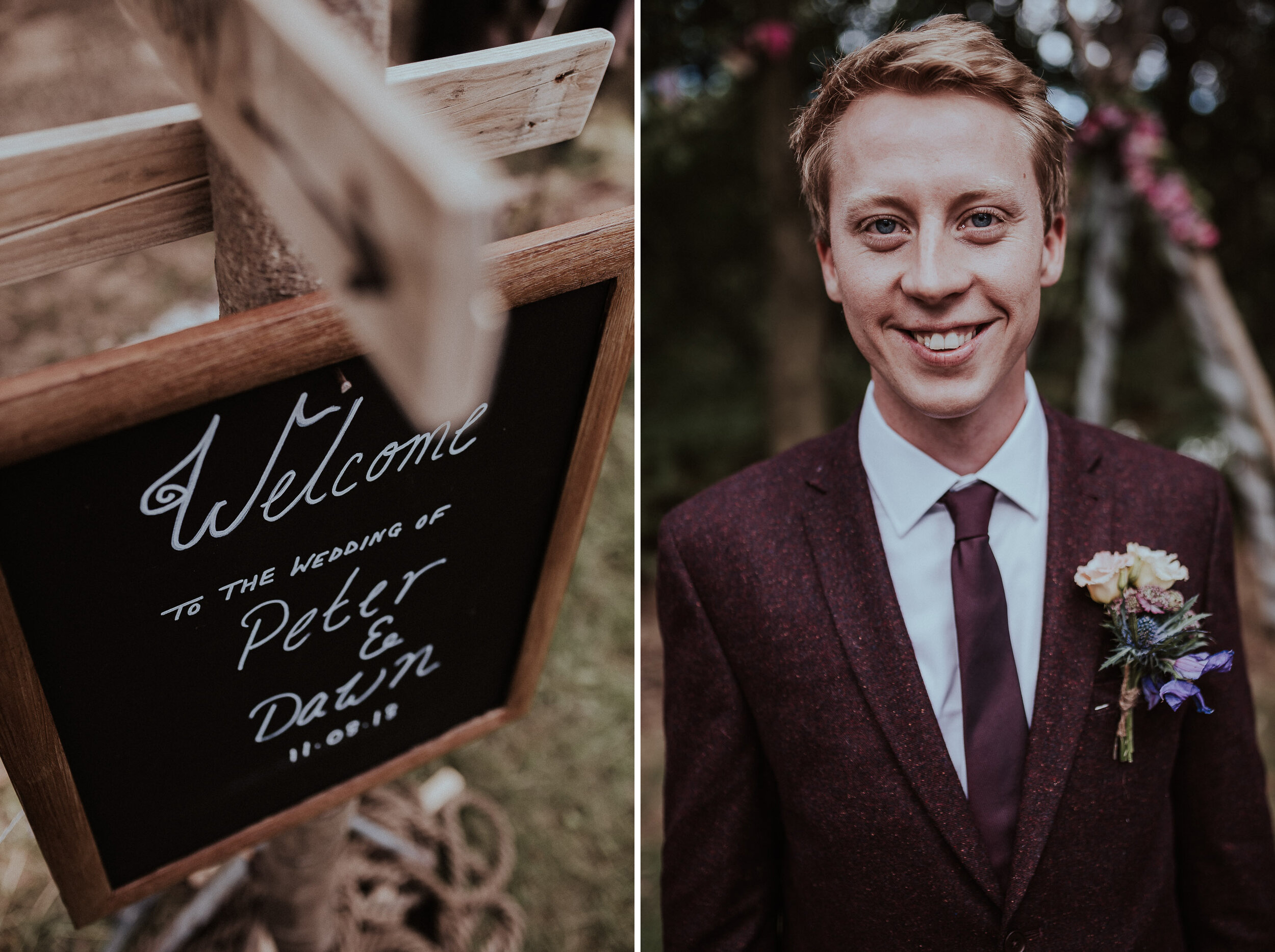 Norfolk_Alternative_Wedding_Photographer-59 copy.jpg