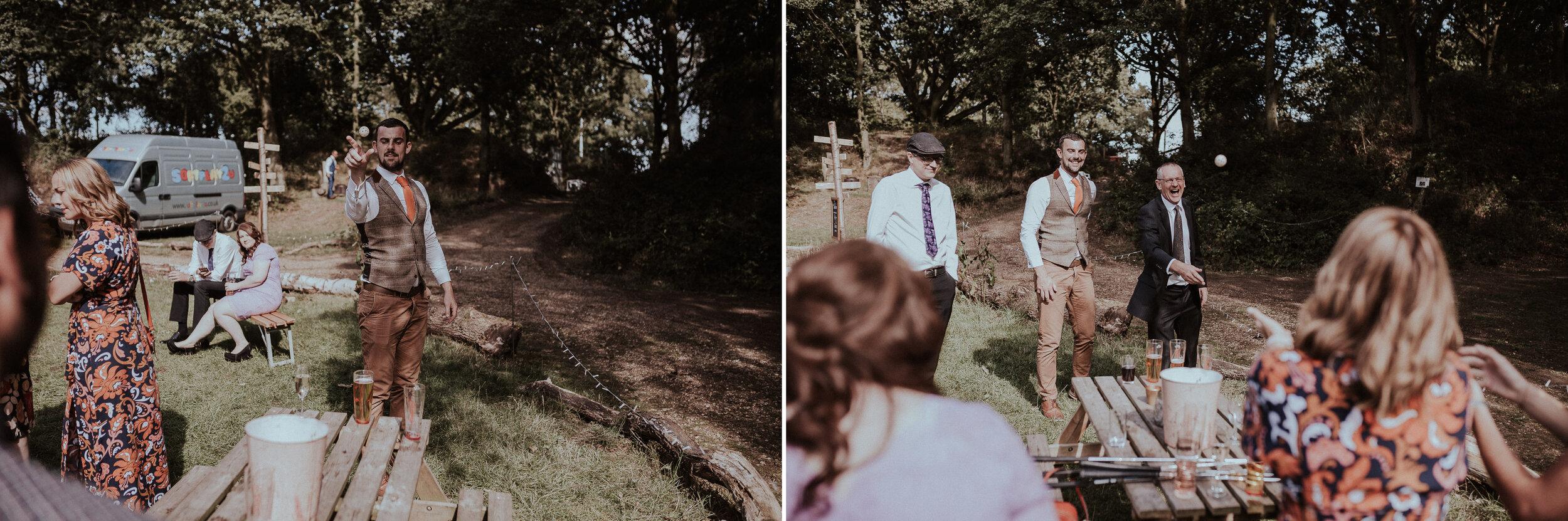 Norfolk_Alternative_Wedding_Photographer-67 copy.jpg