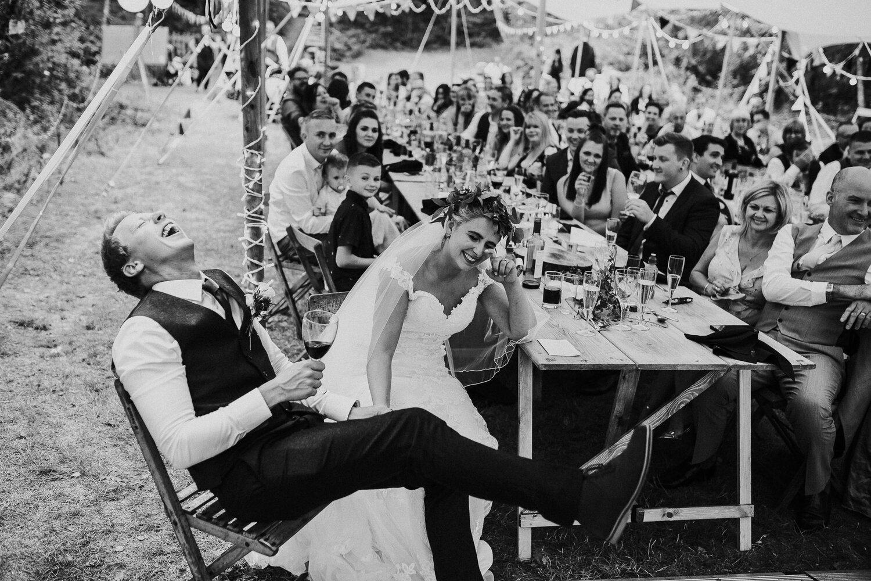 Norfolk_Alternative_Wedding_Photographer-75.jpg