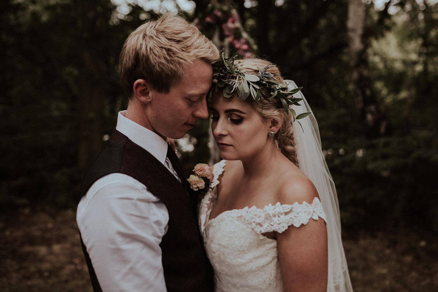 Norfolk_Alternative_Wedding_Photographer-83.jpg