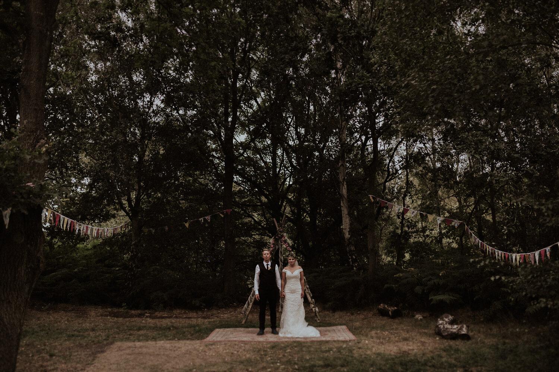 Norfolk_Alternative_Wedding_Photographer-85.jpg