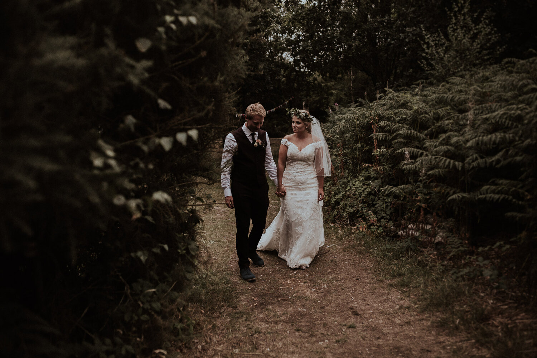 Norfolk_Alternative_Wedding_Photographer-87.jpg