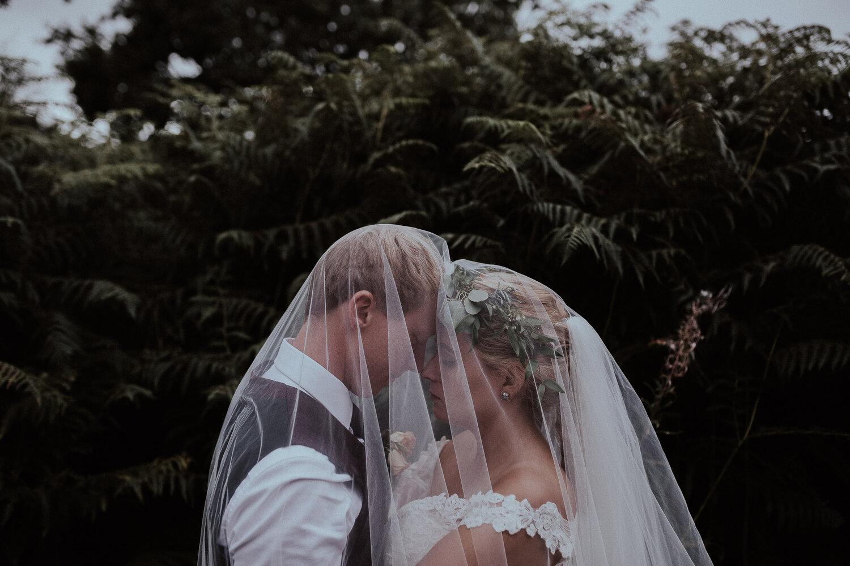 Norfolk_Alternative_Wedding_Photographer-92.jpg