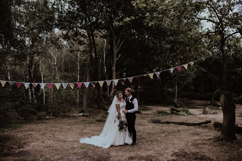 Norfolk_Alternative_Wedding_Photographer-94.jpg