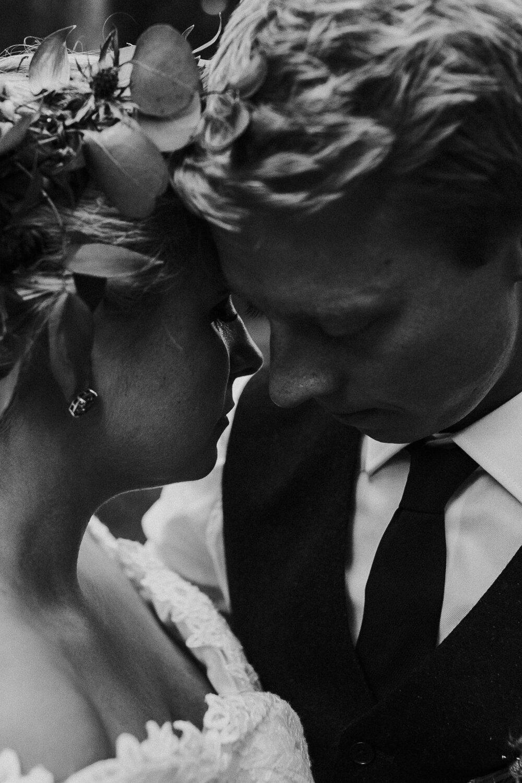 Norfolk_Alternative_Wedding_Photographer-95.jpg