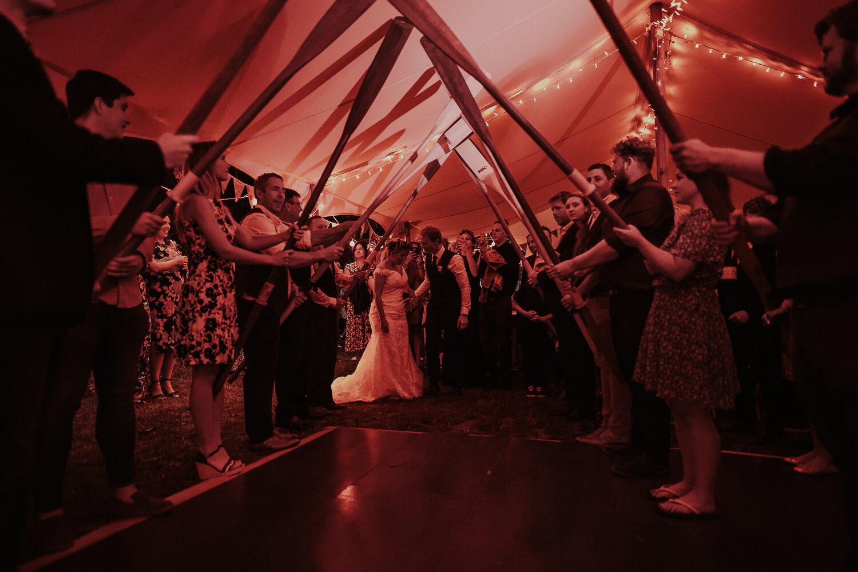 Norfolk_Alternative_Wedding_Photographer-101.jpg