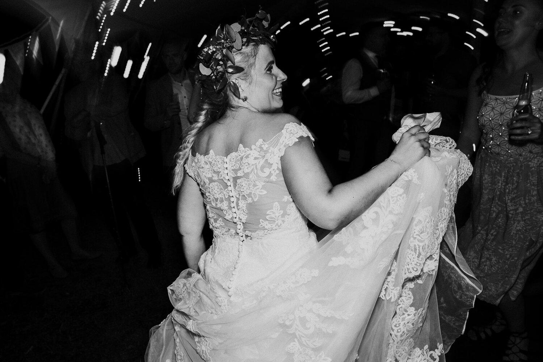 Norfolk_Alternative_Wedding_Photographer-106.jpg