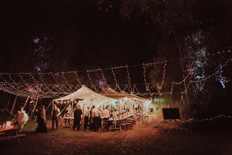 Norfolk_Alternative_Wedding_Photographer-110.jpg