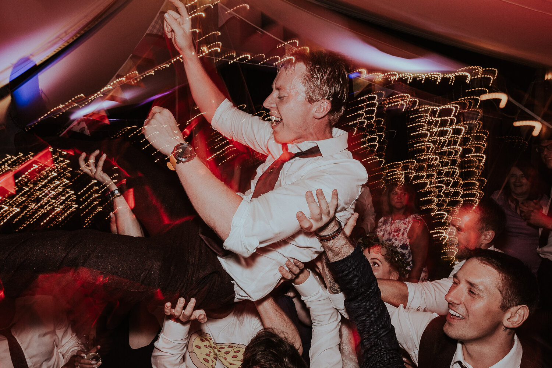 Norfolk_Alternative_Wedding_Photographer-115.jpg