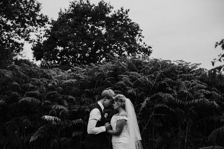 Norfolk_Alternative_Wedding_Photographer-89.jpg