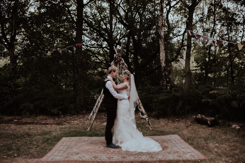Norfolk_Alternative_Wedding_Photographer-81.jpg