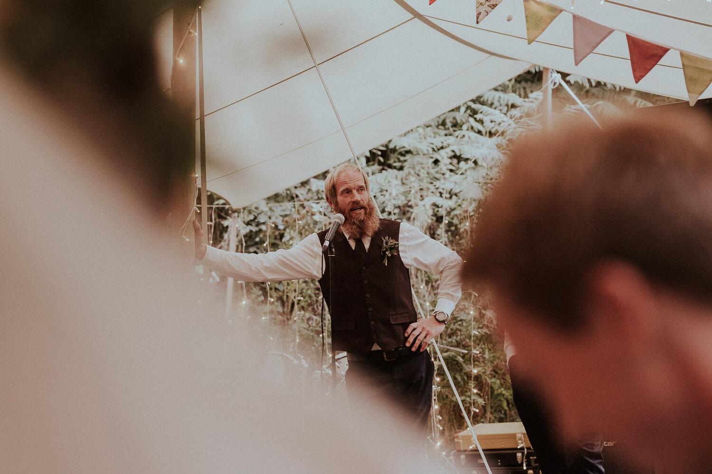 Norfolk_Alternative_Wedding_Photographer-79.jpg