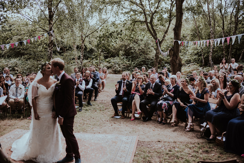 Norfolk_Alternative_Wedding_Photographer-50.jpg