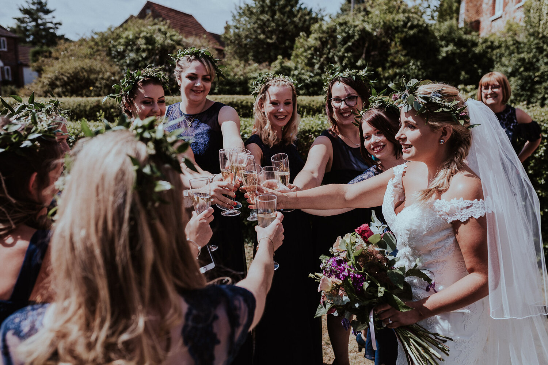 Norfolk_Alternative_Wedding_Photographer-31.jpg