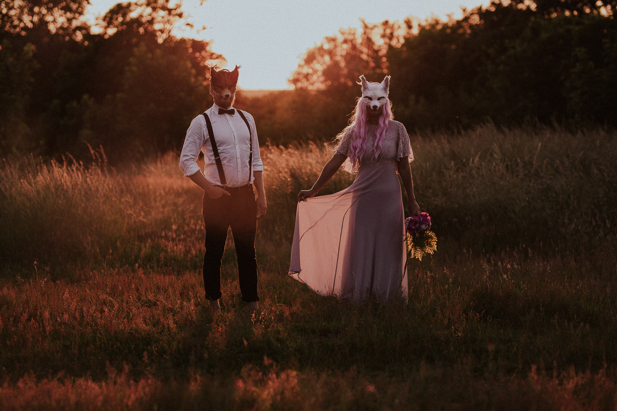E+M_Lincolnshire_Wedding_Photographer_Steven Haddock-9.jpg