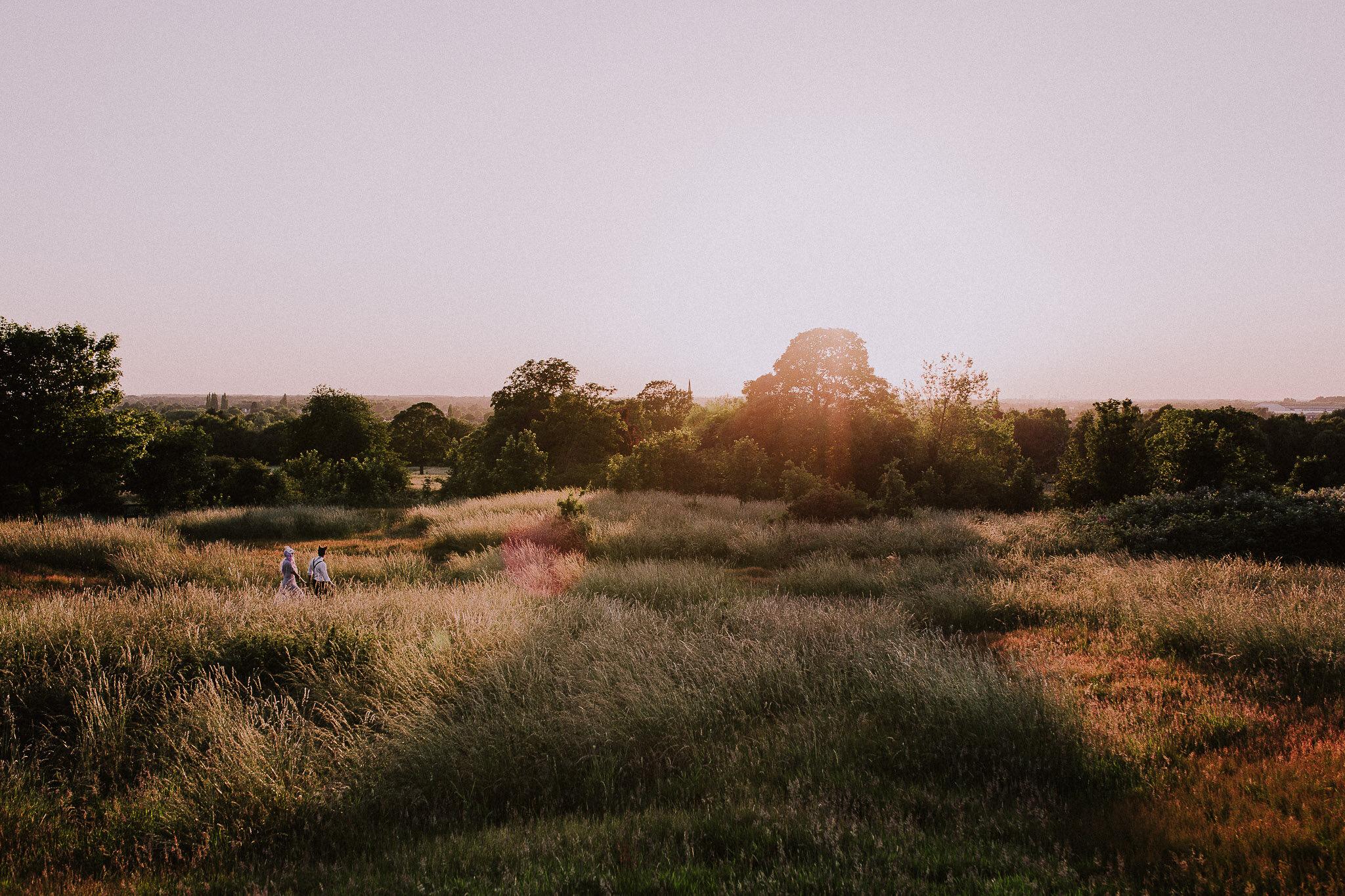 E+M_Lincolnshire_Wedding_Photographer_Steven Haddock-6.jpg