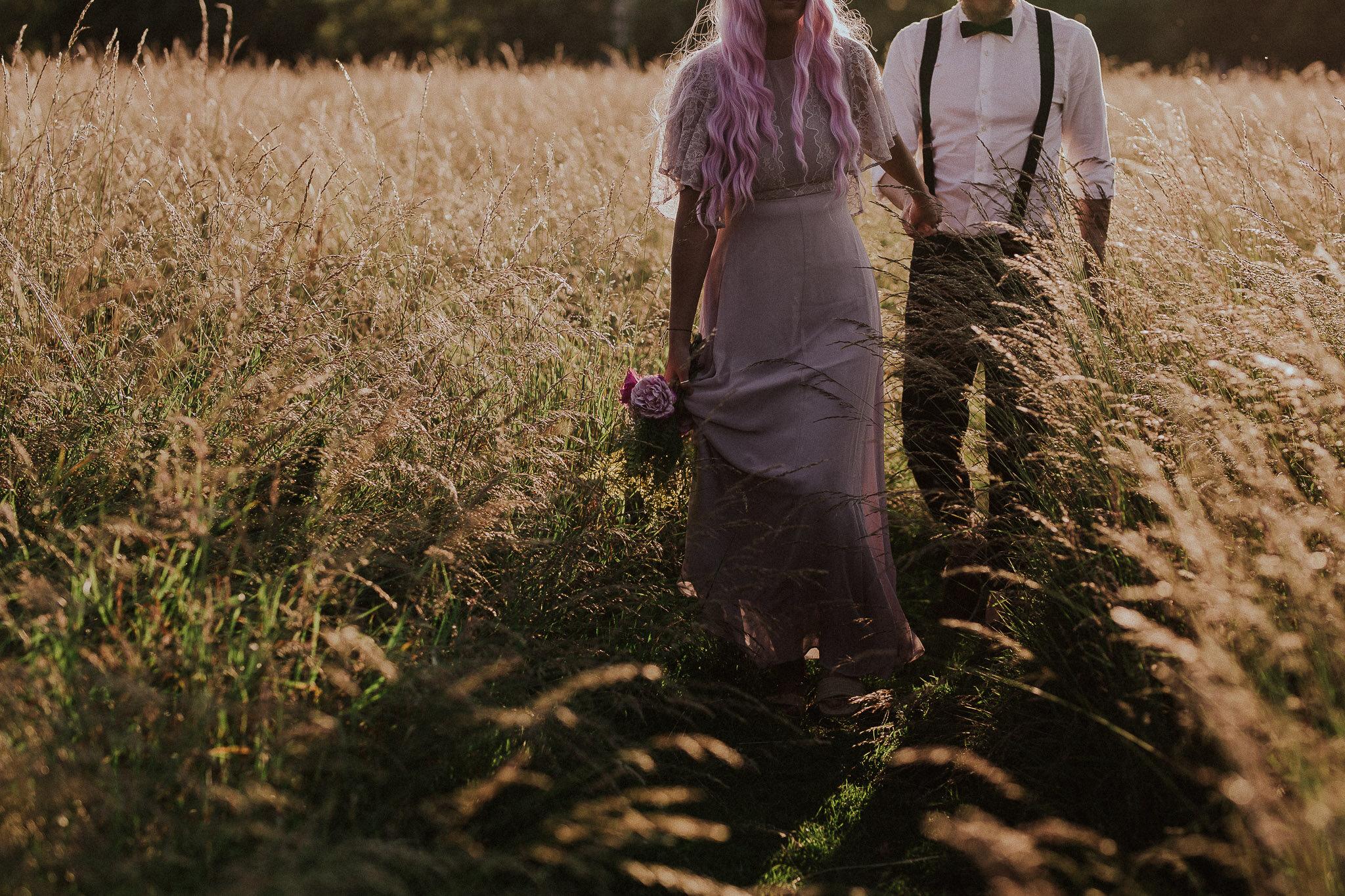 E+M_Lincolnshire_Wedding_Photographer_Steven Haddock-2.jpg