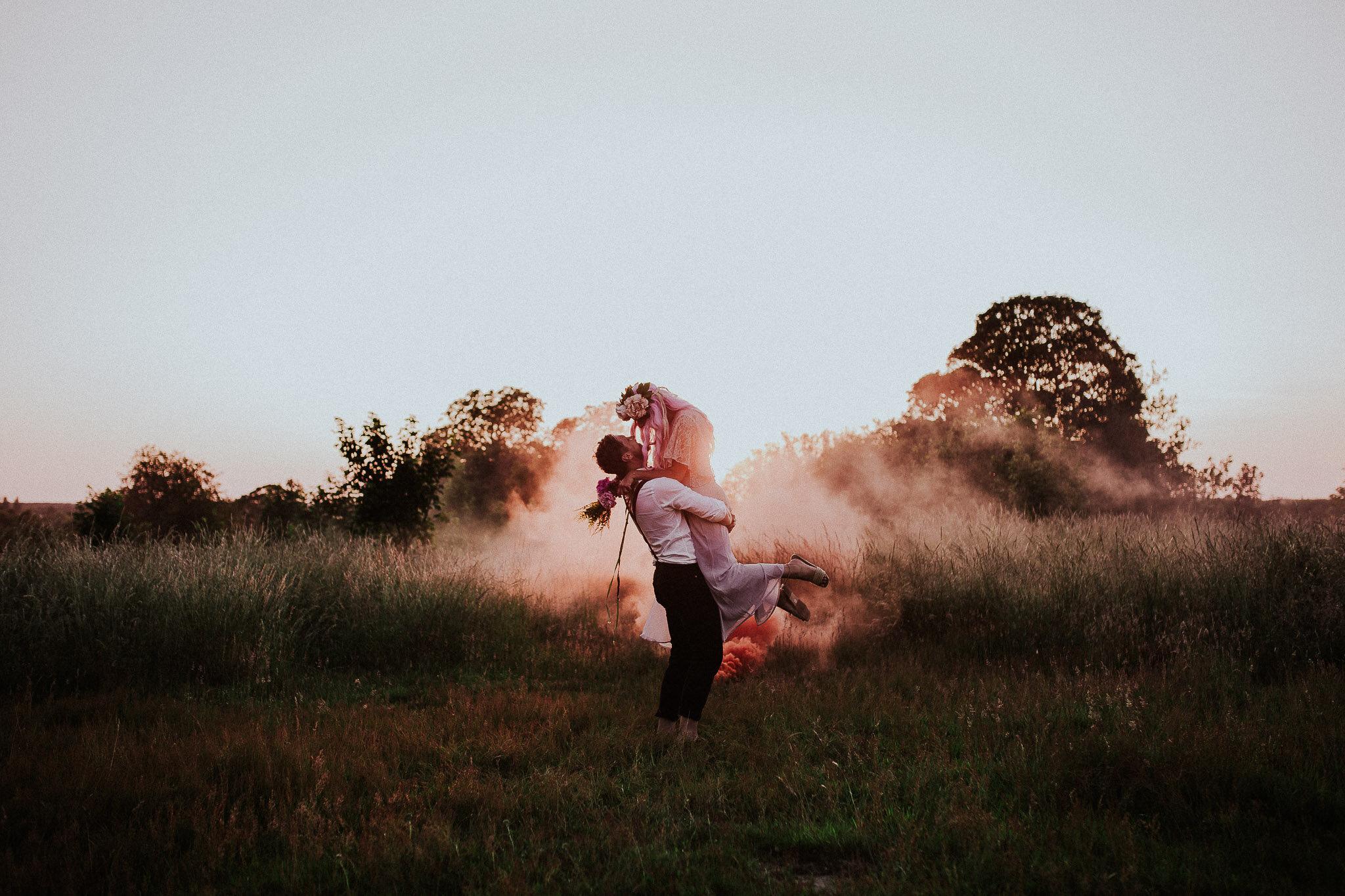 E+M_Lincolnshire_Wedding_Photographer_Steven Haddock-16.jpg
