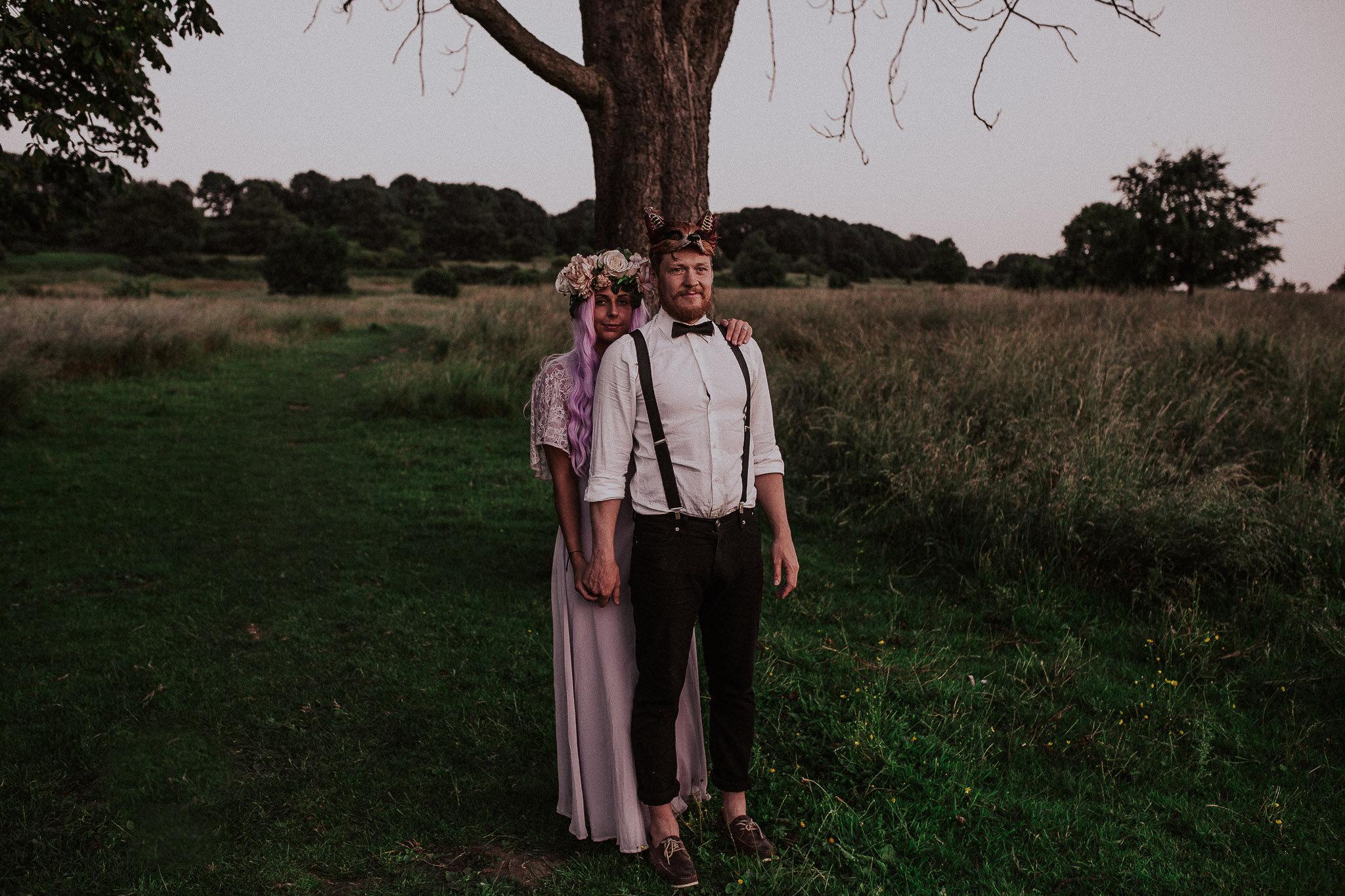 E+M_Lincolnshire_Wedding_Photographer_Steven Haddock-25.jpg
