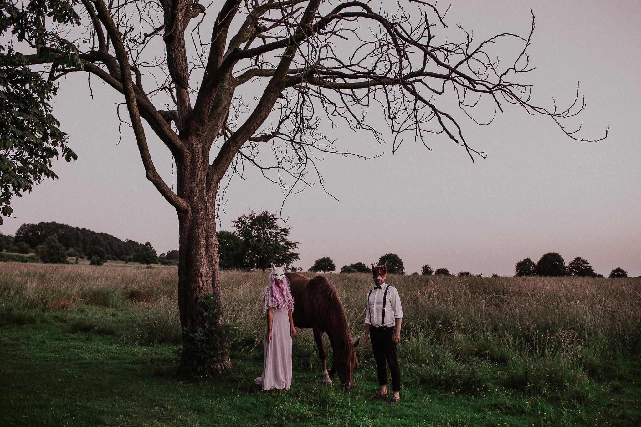 E+M_Lincolnshire_Wedding_Photographer_Steven Haddock-27.jpg
