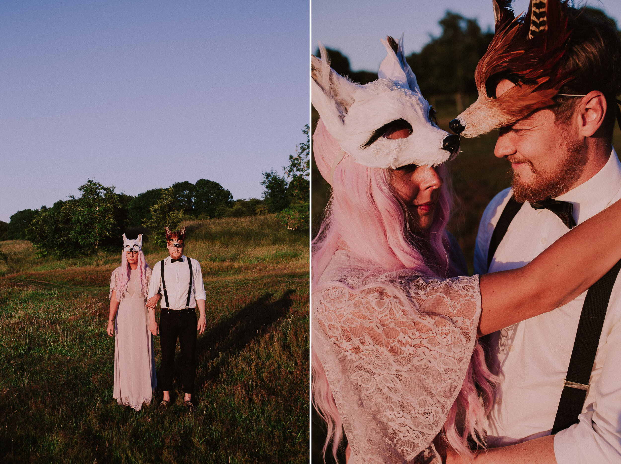 E+M_Lincolnshire_Wedding_Photographer_Steven Haddock-4 copy.jpg