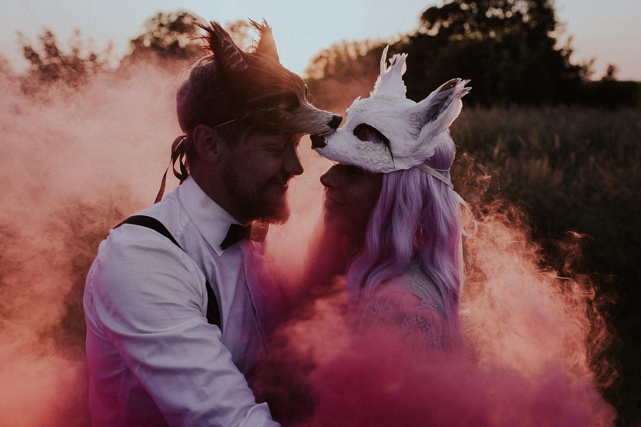 E+M_Lincolnshire_Wedding_Photographer_Steven Haddock-13.jpg