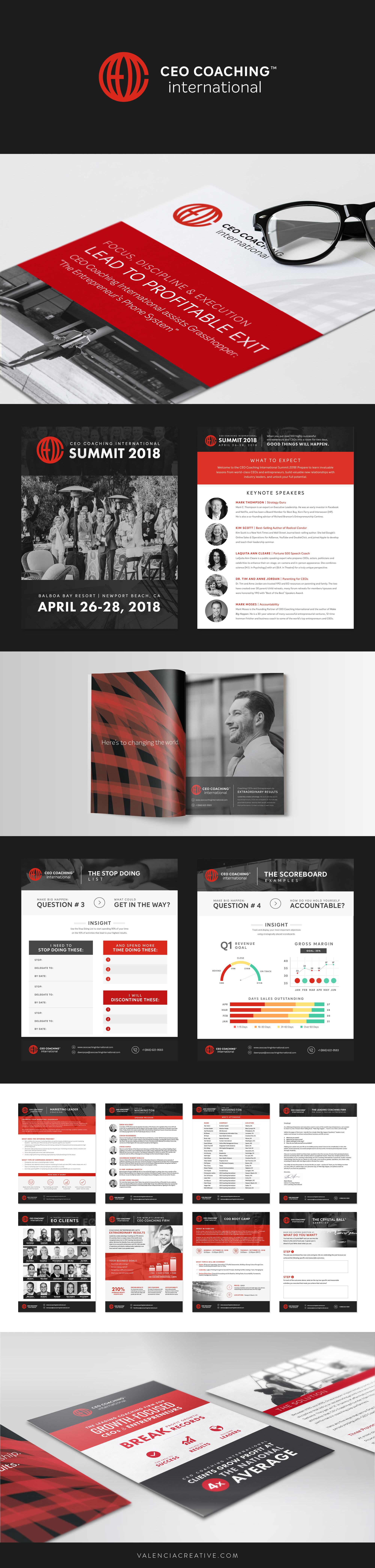 CEO Coaching International - Design Collateral.jpg