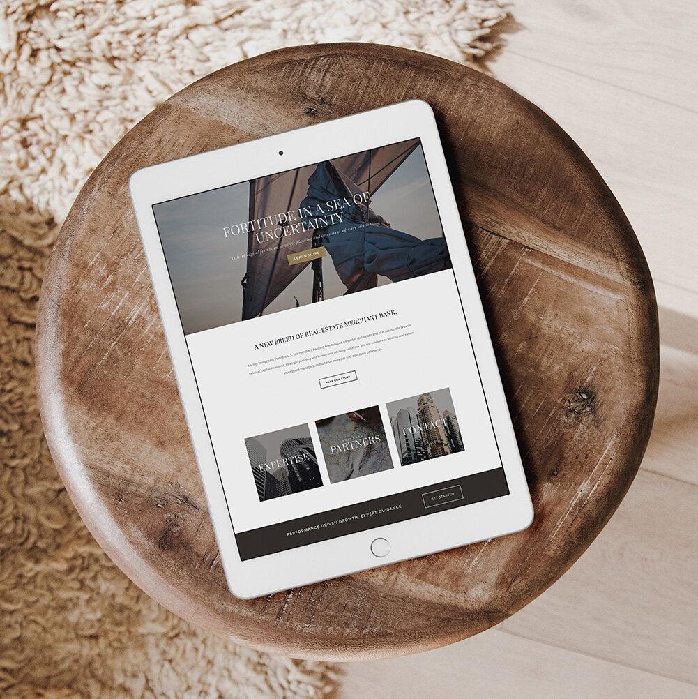 Responsive Squarespace Website Design.jpg