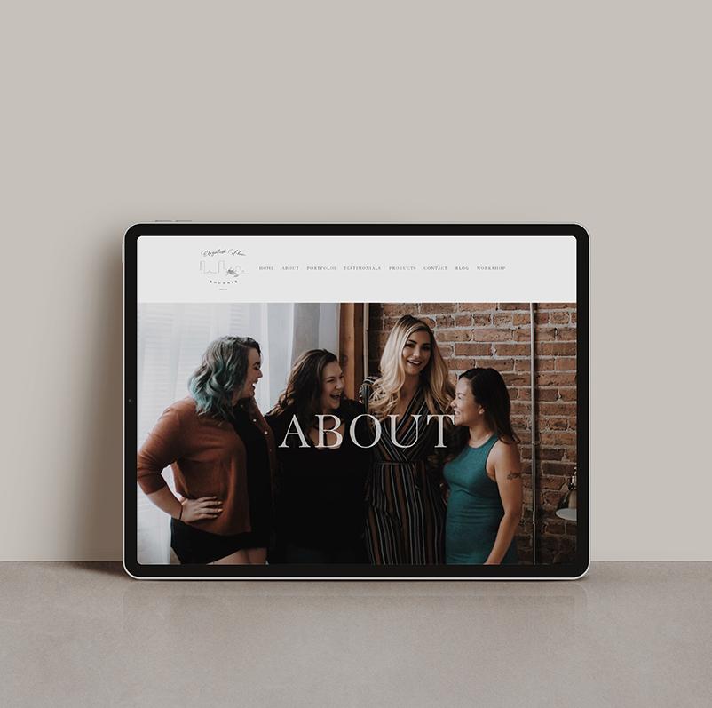 Photography Site Design.jpg