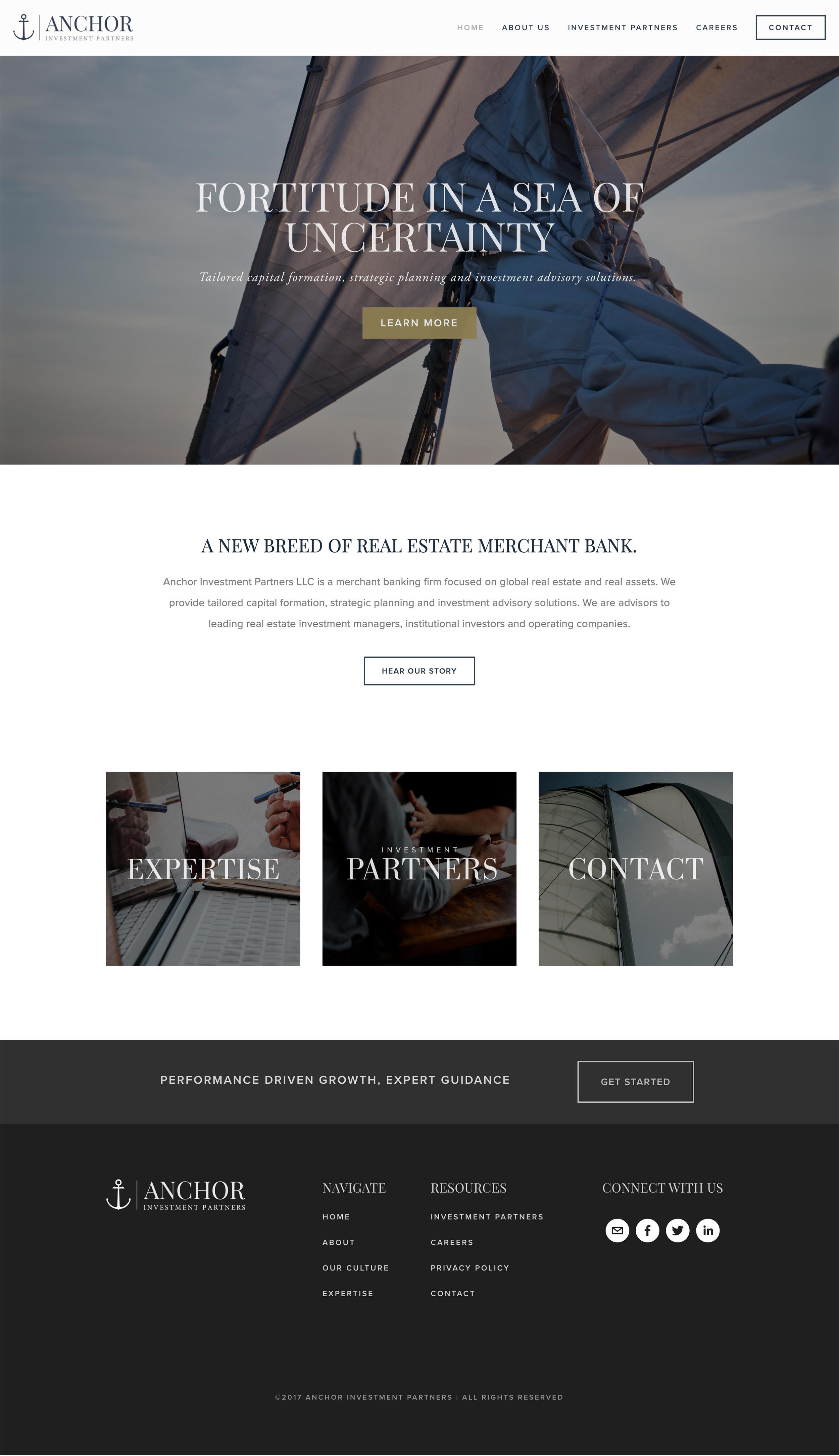 Investment Advisory Website.jpg