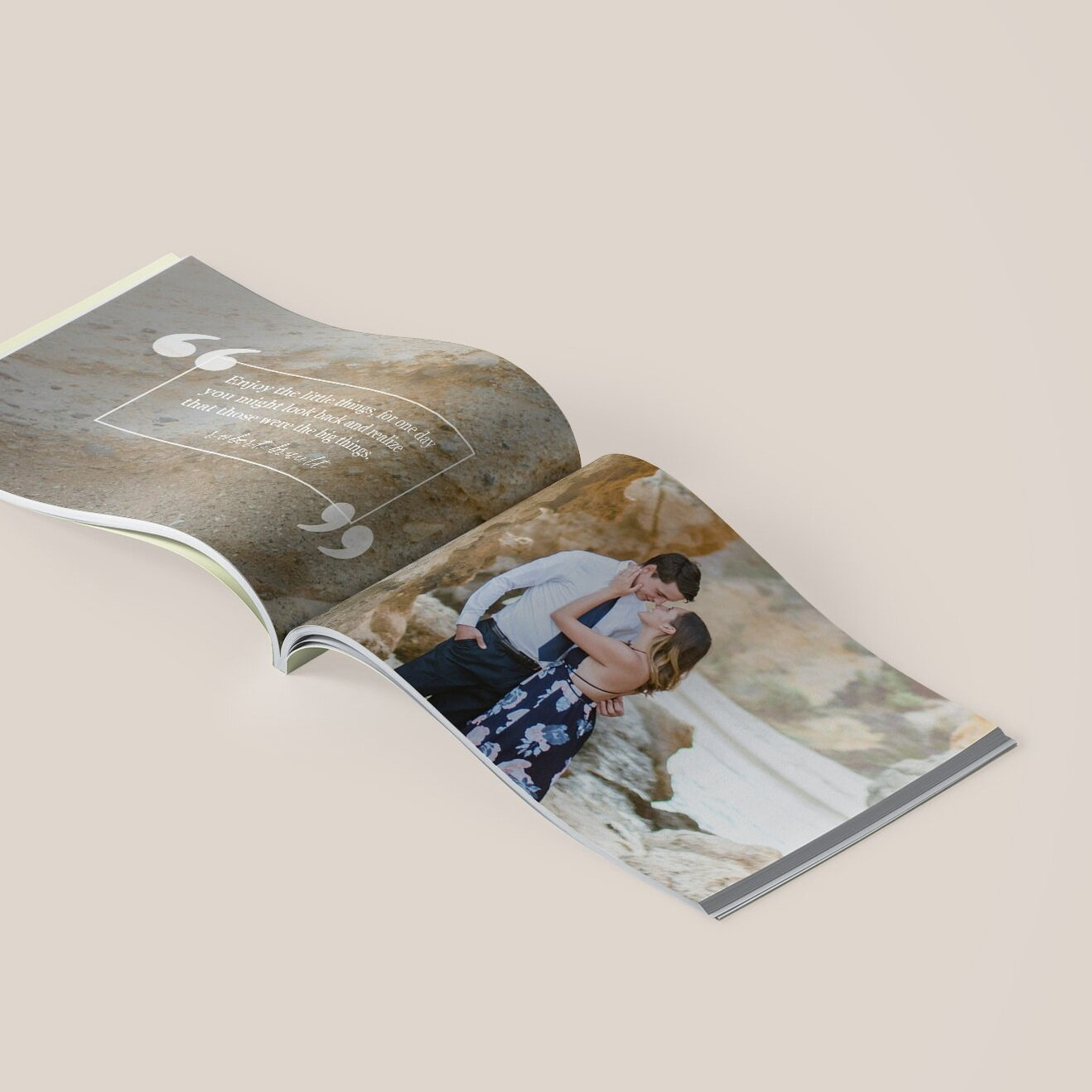 Photography-Book-Design1 (1).jpg