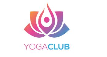 20% off yogaclub