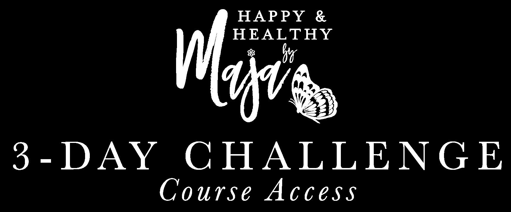maja-access.png