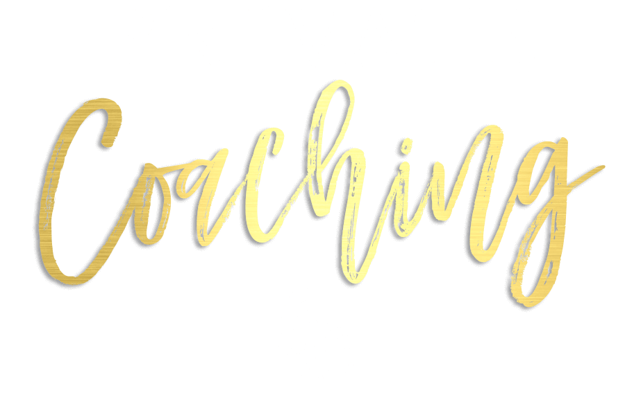 private-coaching2.png