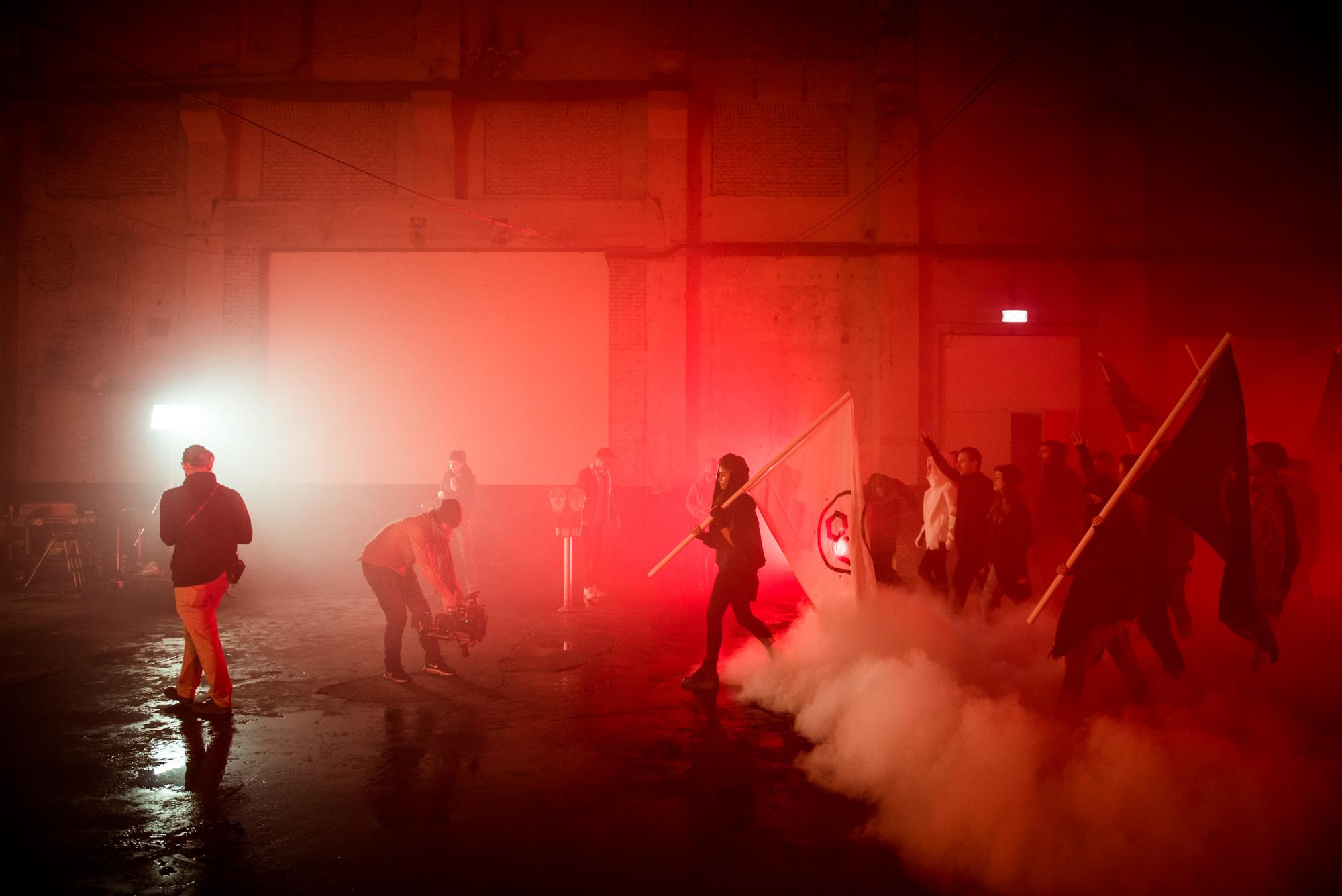 RYB Within Temptation - BTS Foto - Ruben Hamelink - klein -4.jpg