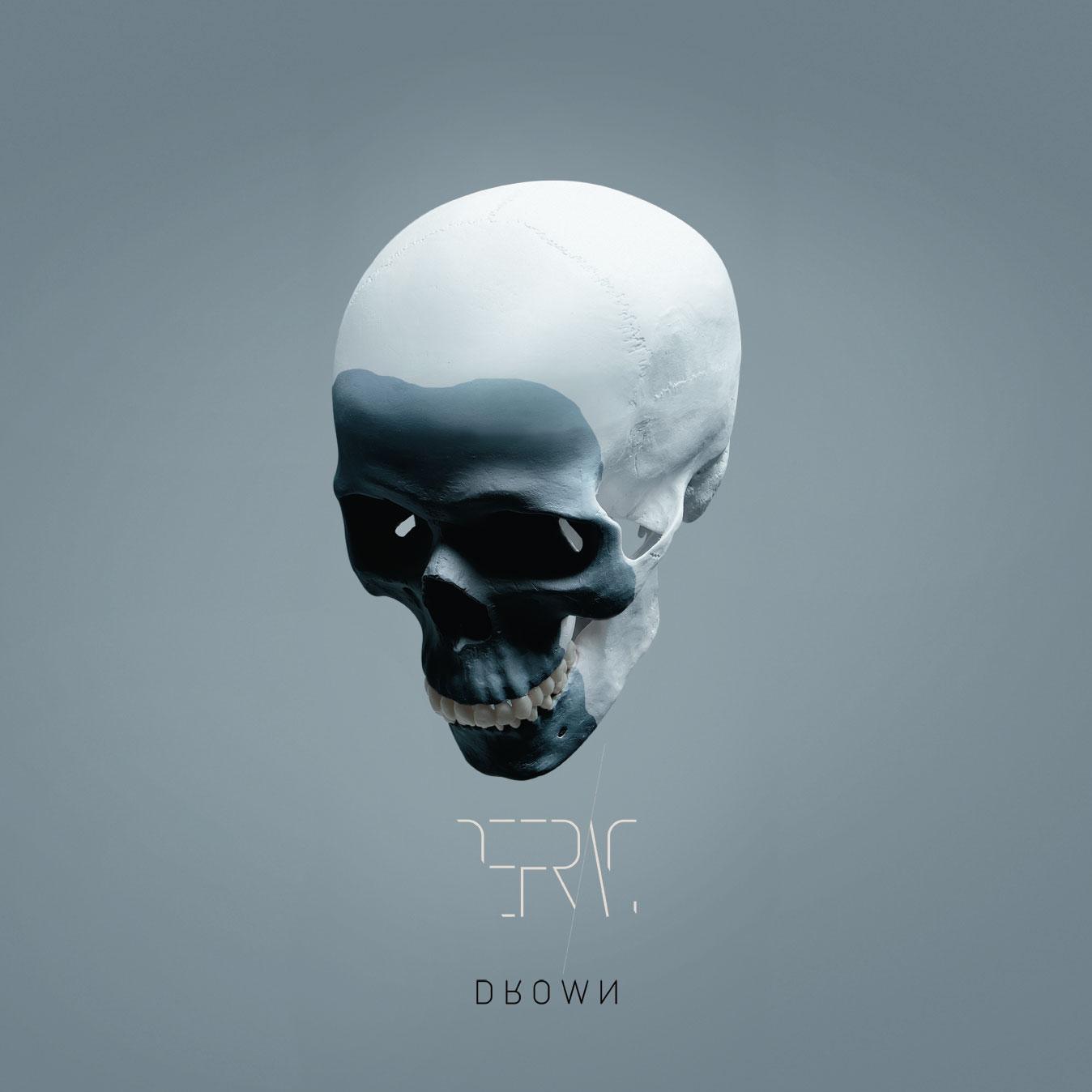 DEFRAG_DIGITAL_COVER_teaser.jpg
