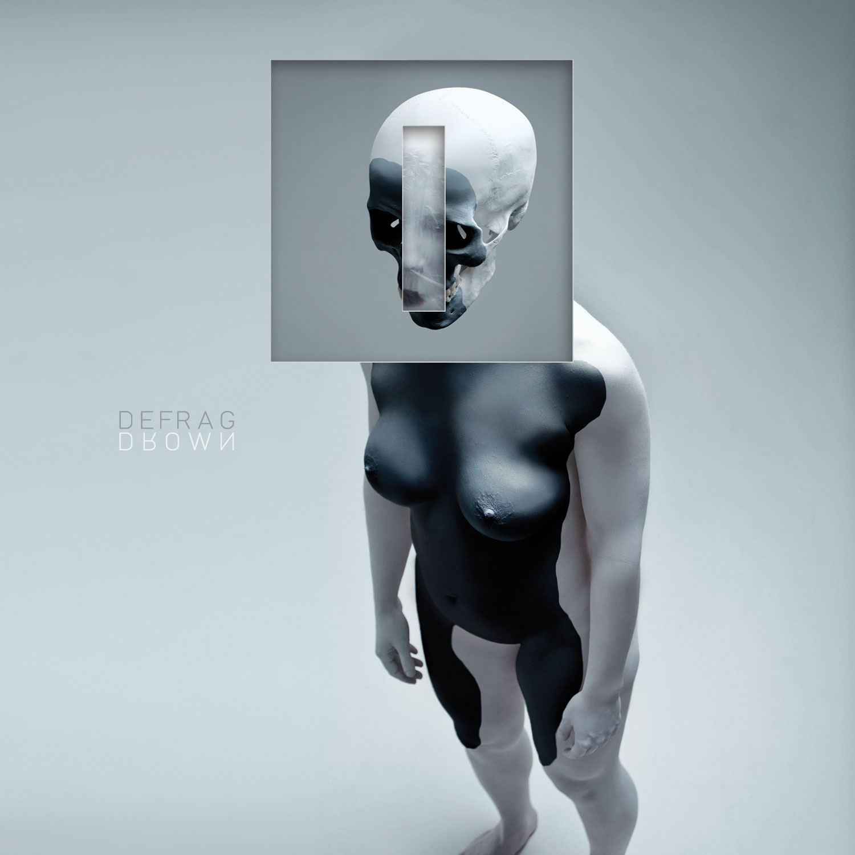 DEFRAG_DIGITAL_COVER.jpg