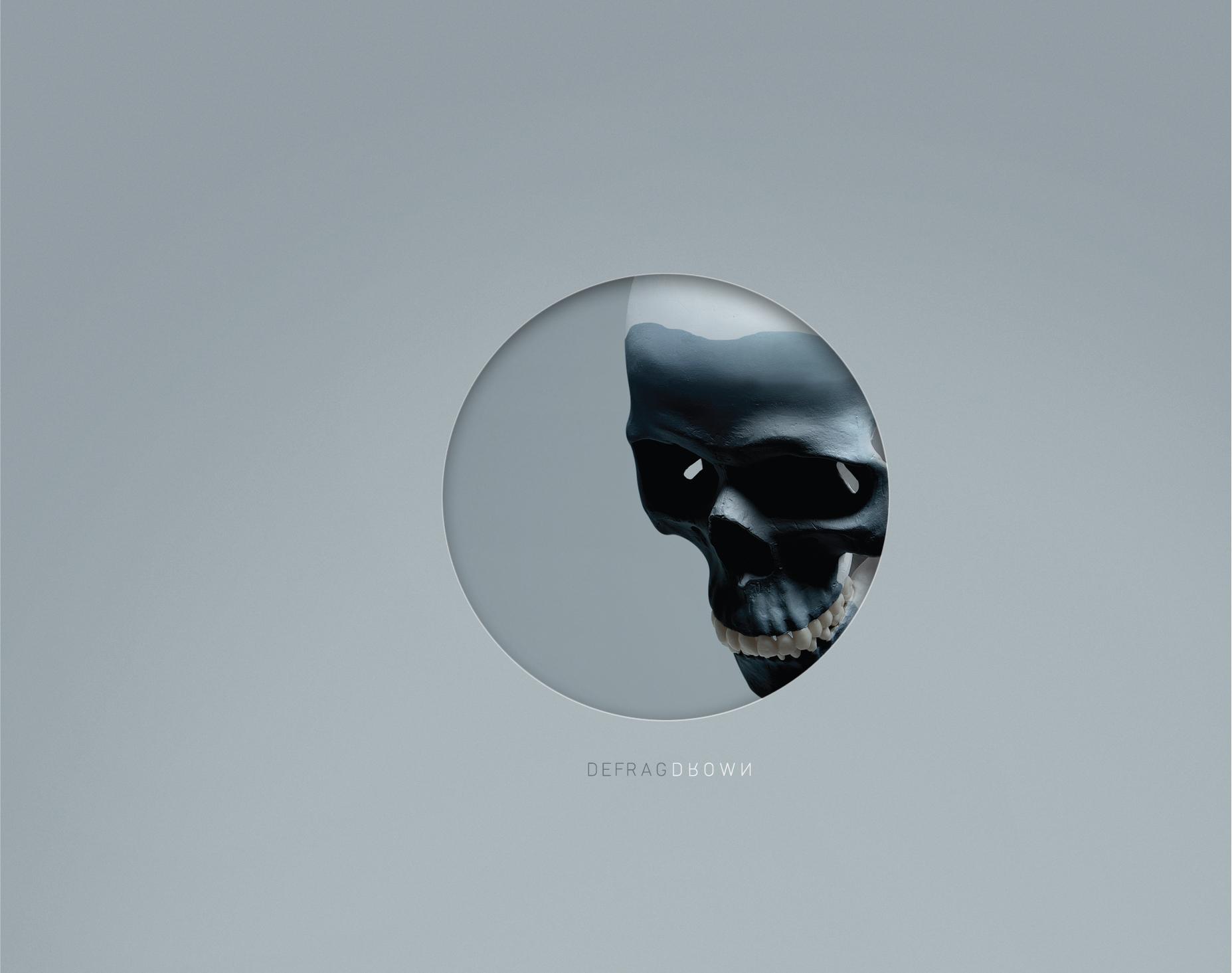 e824 cd-inlaycard_DEFRAG_INSIDE.jpg