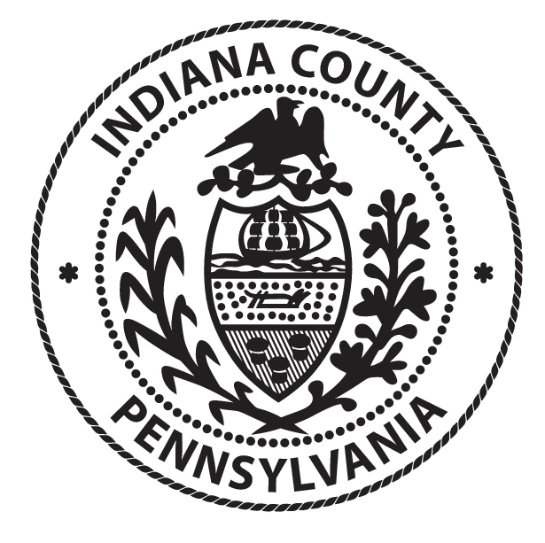 Indiana County.jpg