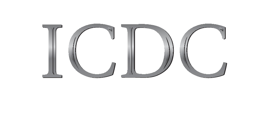 ICDC.jpg